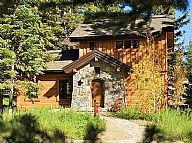 Rock Creek Cottage 9 vacation rental property