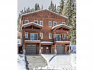 Chutes Lane 126 vacation rental property