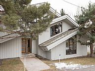 580 E. 5th Street vacation rental property
