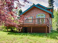 Cottage Court  vacation rental property