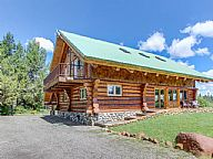 Lodge 52 vacation rental property