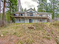 Rockford Retreat vacation rental property