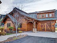 Eagles Landing Teton Springs - Enclave Lane 2 vacation rental property