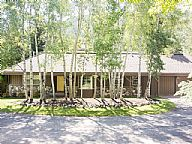 109 Georginia vacation rental property