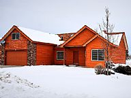 Price Street Retreat vacation rental property