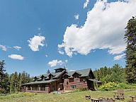 Mason Creek Ranch vacation rental property