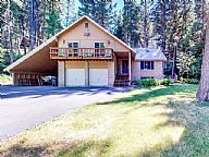 Deer Pass Lodge vacation rental property