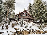 Payette Lake Palace  vacation rental property