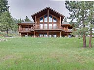Elk Ridge Lodge vacation rental property