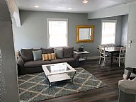 Queens Landing vacation rental property