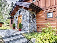 Clearwater Cottage 85 (Snow Pine) vacation rental property