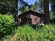 Green Acres vacation rental property