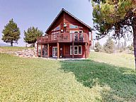 Willow Bend Retreat vacation rental property