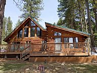 Dream Catcher vacation rental property