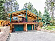 J2K3 Retreat vacation rental property