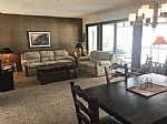 Open Concept/Living Room
