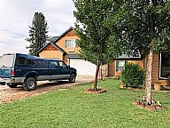 Crouch Bungalow vacation rental property