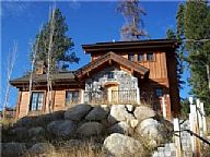 Clearwater Cottage 87 vacation rental property