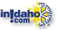 Reservation services provided by InIdaho.com