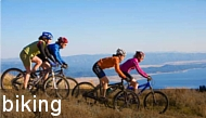 Idaho Biking Deals and specials