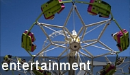 Entertainment Deals and specials