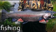 Idaho Fishing Deals and specials