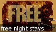 Idaho Free Night Deals and specials