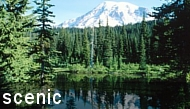 Idaho Scenic Tour Deals and specials