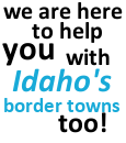 Guaranteed best prices in Baker City, OR Idaho