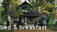 Idaho Bed/Breakfast