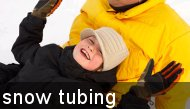 Idaho Tubing Deals and specials
