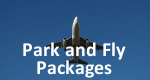 Airport Park and Fly Package