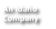 InIdaho.com is an Idaho based Company
