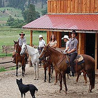 Find Idaho Activities
