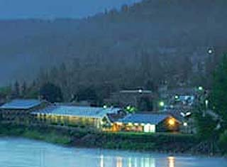 Kootenai river casino bonners ferry idaho