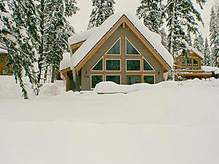 Aspen Ridge  vacation rental property