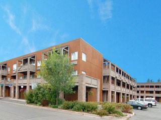 Bellemont Hotel Sun Valley vacation rental property