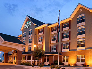 Country Inn & Suites Boise West vacation rental property