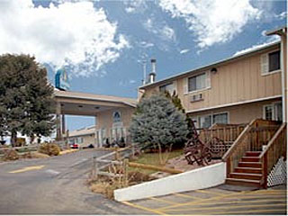 La Quinta Inn Caldwell vacation rental property