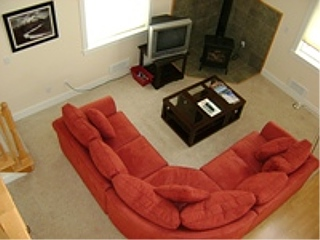 Living Room (over view)