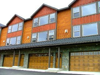 Boulder Ridge Condos vacation rental property