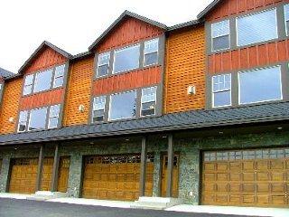 Boulder Ridge Condos vacation rental property