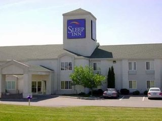 Sleep Inn Post Falls vacation rental property