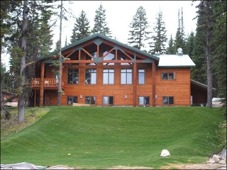 Pilgrim Cove Camp & Conference Center vacation rental property