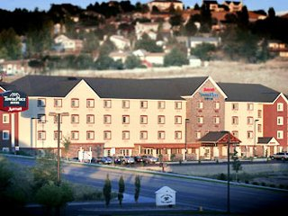 TownePlace Suites Pocatello vacation rental property