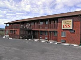 Hagerman Valley Inn vacation rental property
