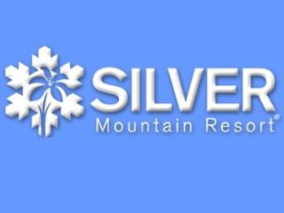 Silver Mtn. Logo