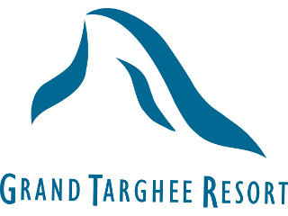 Grand Targhee Logo