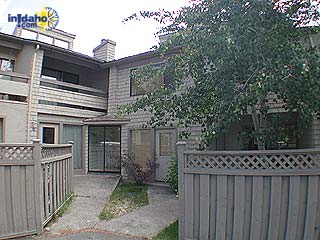 Alpine Villa (Trailview West) vacation rental property