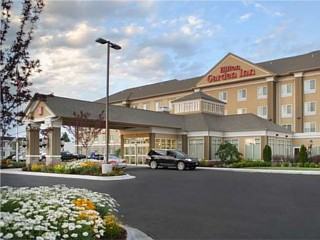 Hilton Garden Inn Idaho Falls vacation rental property